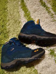 Демисезонные ботинки Salomon
