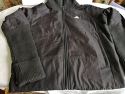 Куртка осень раз. 54