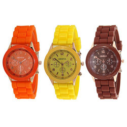 Красивые женские часы &laquoGeneva