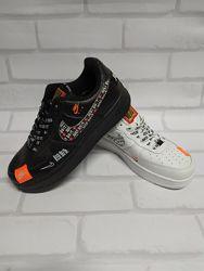 Nike кеды р. 36-45 2 цвета