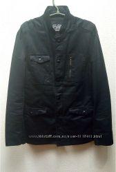 Стильная куртка Lava Lover