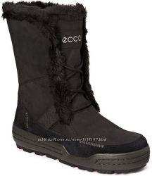 зимові чоботи Ессо