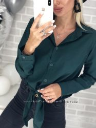 Блузка Рубашка Новиночки Скидочки