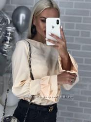 Блузка Рубашка Новиночка Скидочки Фото в реале