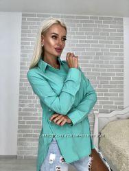 Блузка Рубашка Новиночка Все по 260 грн.