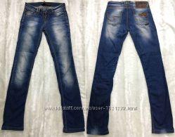 Женские джинсы, штаны, брюки MURRO JIANO на рост 165 см.