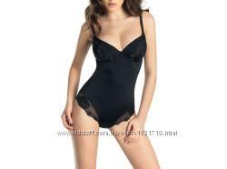 боди Lormar Evolution 1031 грн майки боди женские купить одесса