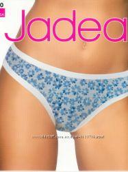 Трусики слипы Jadea 6610