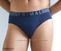Трусы слипы Primal S203