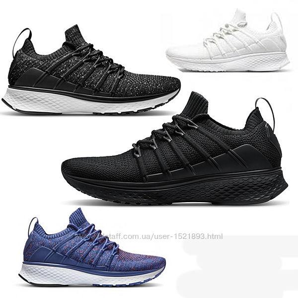 Кроссовки Xiaomi Mijia Shoes 2 мужские