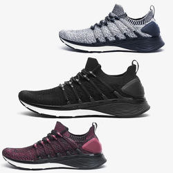 Кроссовки Xiaomi Mijia Sports Shoes 3 мужские