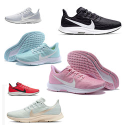 Кроссовки женские Nike Air Zoom Pegasus 36 Womens Running Shoes