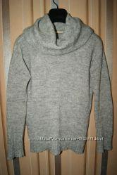 Тепленький свитер Camaieu Марокко
