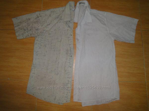 нежная легкая стильная рубашка