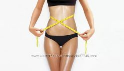 Диета похудение без голодания и без БАДов