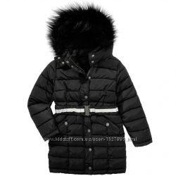 Зимняя курточка из Германии. Куртка пальто фирмы Тополино.