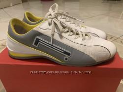 Кроссовки мужские Pirelli