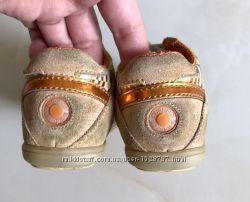 Ботиночки Balducci Италия