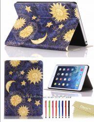 Case iPad Air 2 чехол из США