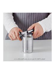 Нож консервный  ИКЕА  арт 000. 815. 34