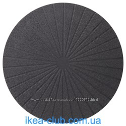 салфетка под прибор ИКЕА   арт 703. 511. 36