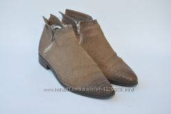 Ботинки Tamaris 41р 27см Германия