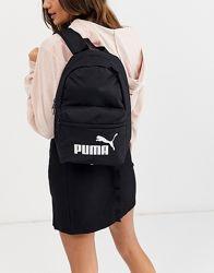 Оригинальный рюкзак Puma городского типа