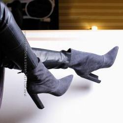 СП обуви Modus Vivendi. Заказ осень-зима 2019-2020