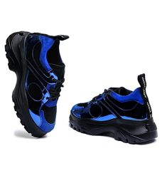 СП эксклюзивной обуви Modus Vivendi. Заказ осень-зима 2020-2021