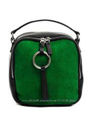 4cb9ead84a3c Совместные покупки сумок, кошельков в Украине, страница 2 - Kidstaff