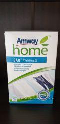 Концентрированный стиральный порошок 3 кг AMWAY HOME SA8 Premium
