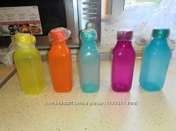 Эко-бутылка Tupperware Таппервер 500 мл