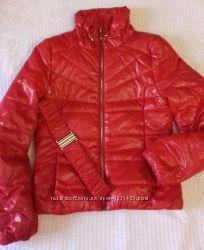 Стильные курточки