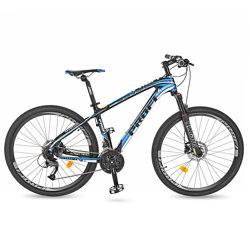 Велосипед 27.5 Profi STUBBORN 27.5