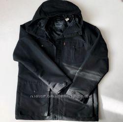 Куртка ветровка Levi&rsquos
