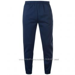 Мужские спортивные штаны Slazenger