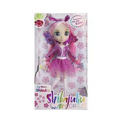 Кукла Shibajuku S2 - Шизука 33 См. HUN6622 оригинал