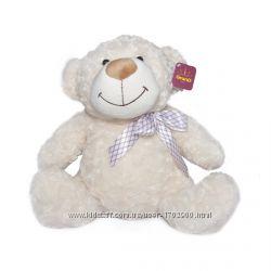 Мягкая игрушка - Медведь Grand 48 см оригинал