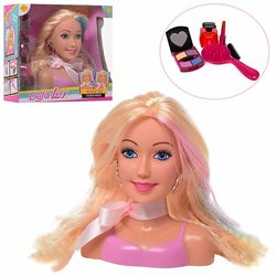 Кукла-манекен Defa 8401 с аксессуарами