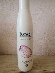 Бесплатно, лосьон для рук, Kodi