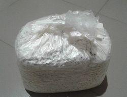 Мицелий Вешенки 2 кг.
