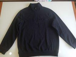 Джемпер свитер Charles Vogele оригинал Италия Новая коллекция Будьте