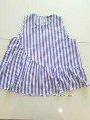 Блуза Mango Италия Новая коллекция Будьте стильными