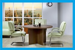 Николас стол для совещаний, конференций и переговоров