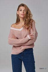 Новая коллекция вязаной одежды осень 2020 тм Эдира рры 42-56
