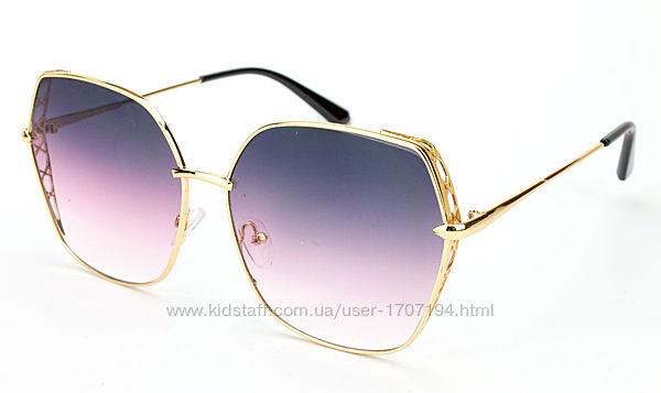 Витокс оптика-всё для Ваших глаз Распродажа солнцезащитных очков