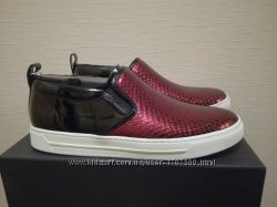Слипоны кроссовки  Marc Jacobs 39 размер