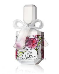 XO Victoria eau de parfum 50 mlVSVictorias SecretВиктория Сикрет