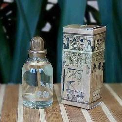 Египетские масляные духи Секрет Пустыни 25 мл