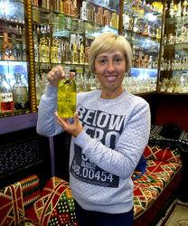 Египетские масляные духи. Арабские масляные духи. Парфюмированые масла 25мл